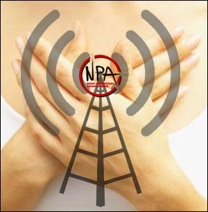 NPA-PollPic