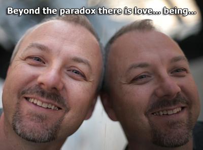 Beyond-the-paradox400