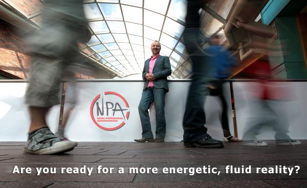 NPA-Fluid-Tag