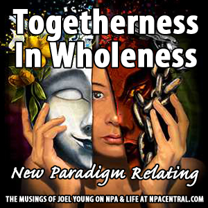 TogethernessInWholeness300