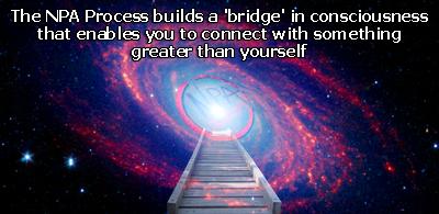 spiral-galaxy-bridge400