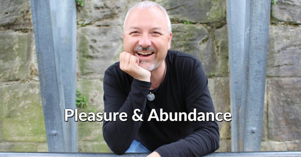 pleasure-abundance