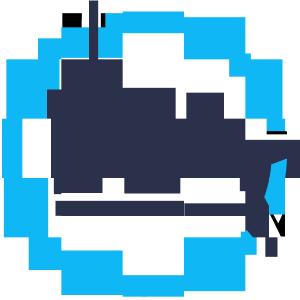 NPA: Non-Personal Awareness (logo)