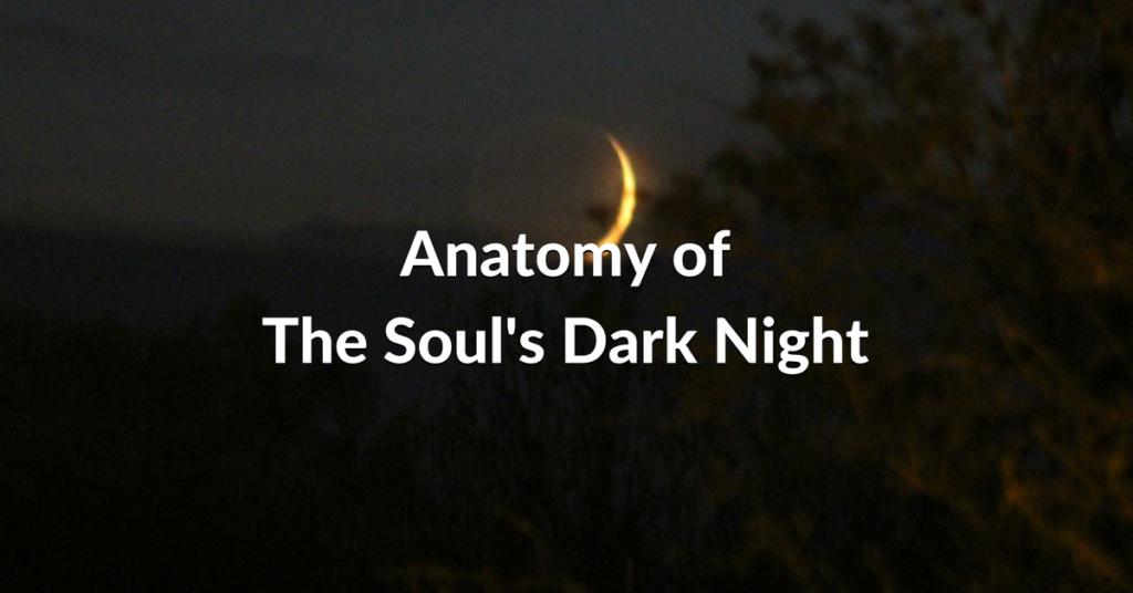 anatomy-of-souls-the-dark-night