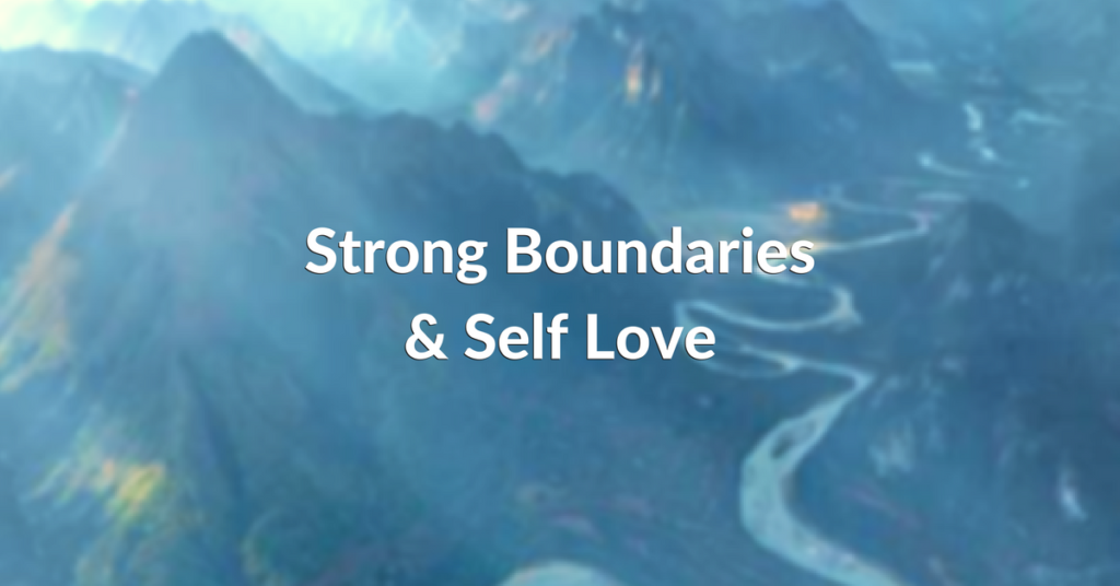 strong-boundaries-self-love