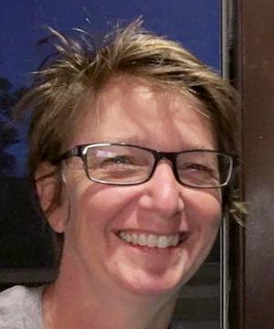 Meredith Linden